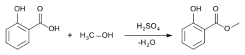Synthesis Methyl salicylate.png