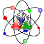 Science-symbol-2.png