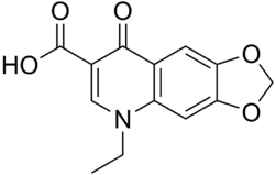 Oxolinic acid.png